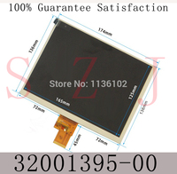 8 inch LCD screen display tablet IPS screen for CUBE U9GT3 3 display,HJ080IA 01E M1 A1 32001395 00 for PC MID Free shipping