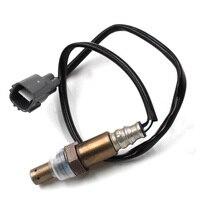 YAOPEI Free Shipping! Genuine High quality Oxygen Sensor 89465-BZ260/89465 BZ260/89465BZ260 For Toyota