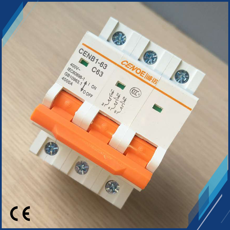 Fine Wiring Diagram For 150cc Scooter Big Lifan 125cc Engine Wiring Shaped Electric Guitar Jack Wiring Coil Tap Wiring Old Car Alarm Installation Diagram SoftDog Diagrams Main Switch Function 63A 440VAC 3P Circuit Breaker With High ..