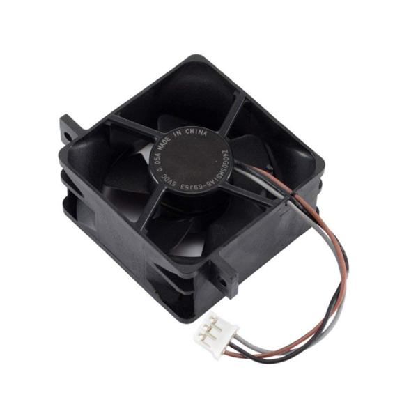 For Wii U Console Replacement Internal Cooling Fan