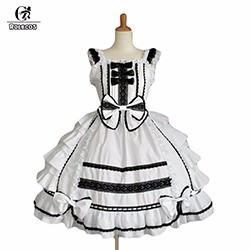 Hot-Sale-Women-Summer-Sweet-Lolita-Dress-Chiffon-Lace-Medieval-Gothic-Princess-Dresses-for-Girl