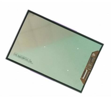 New LCD Display 10.1 inch Irbis TZ198 3G TZ 198 TABLET LCD Screen Panel Lens Frame replacement Free Shipping new lcd display 7 inch prestigio 32001233 15 tablet lcd screen panel lens frame replacement free shipping