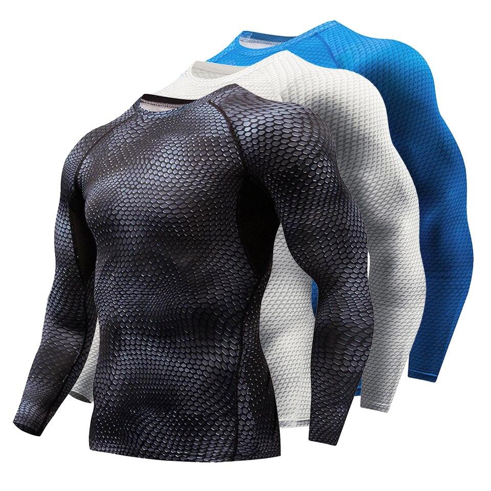 Time To Run Favourite Haut s/échage Rapide Tee-Shirt de Course//Exercice//Gym pr/éf/ér/é /à Manches Longues pour Femmes