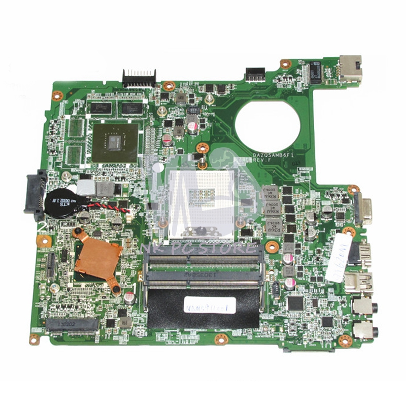 NBM5911001 NB.M5911.001 For Acer aspire E1-471 E1-471G Laptop Motherboard DAZQSAMB6F1 HM77 DDR3 GT620M Discrete Graphics mb psm06 001 mbpsm06001 for acer aspire 4745 4745g laptop motherboard hm55 ddr3 ati hd5470 512mb discrete graphics mainboard