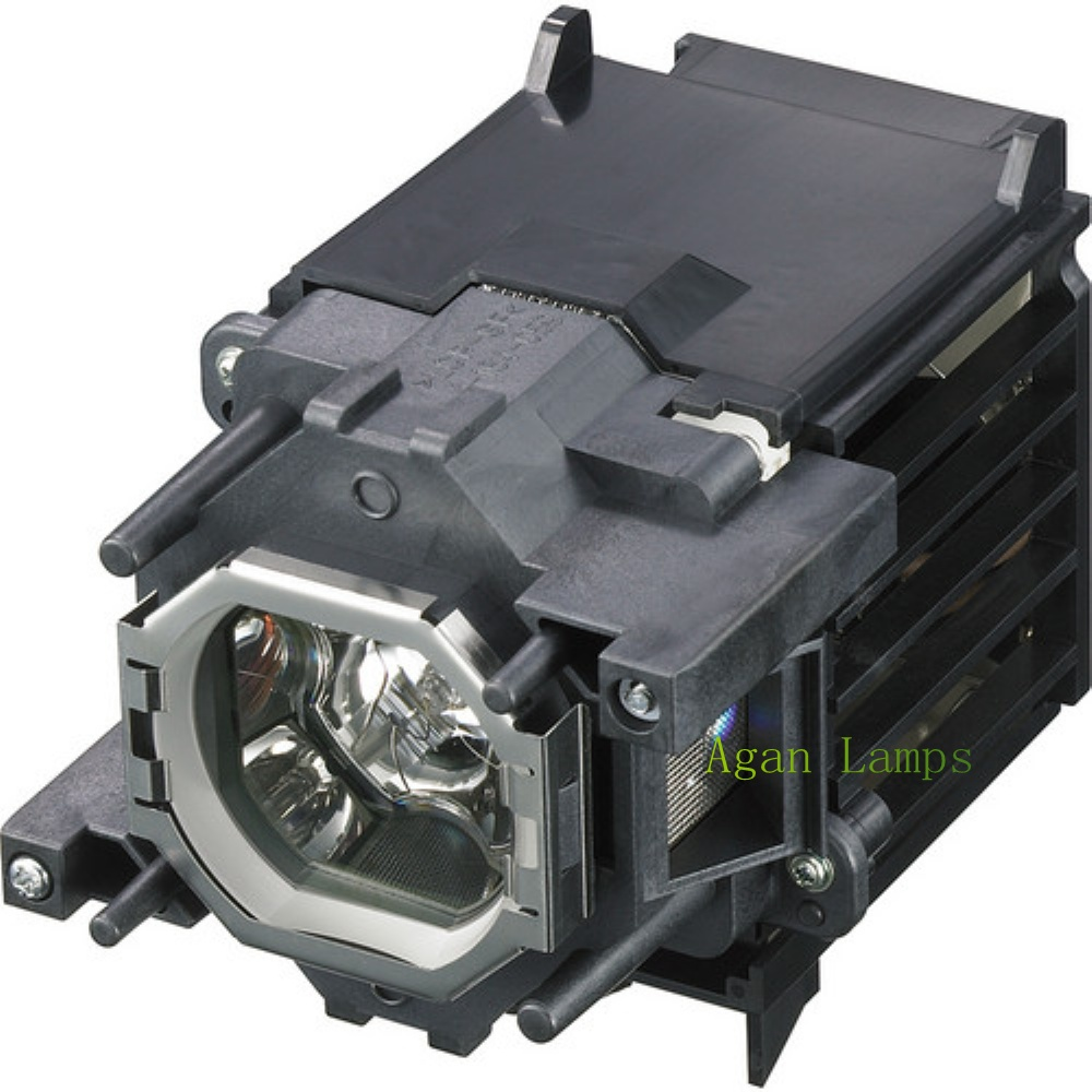 LMP-F230 Original bare lamp with housing for SONY VPL-FX30 VPL-F400X VPL-F500X Projector (230W) original projector lamp lmp f272 for sony vpl fx35 vpl fh30