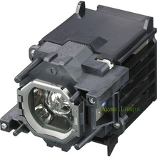 LMP-F230 Original bare lamp with housing for SONY VPL-FX30 VPL-F400X VPL-F500X Projector (230W)