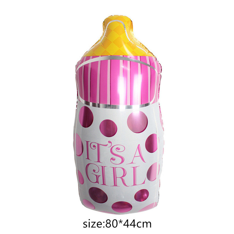 Воздушные шары из фольги для маленьких мальчиков, воздушные шары для детской коляски, шары для девочек на день рождения, надувные вечерние украшения, Детская мультяшная шапка - Цвет: 10
