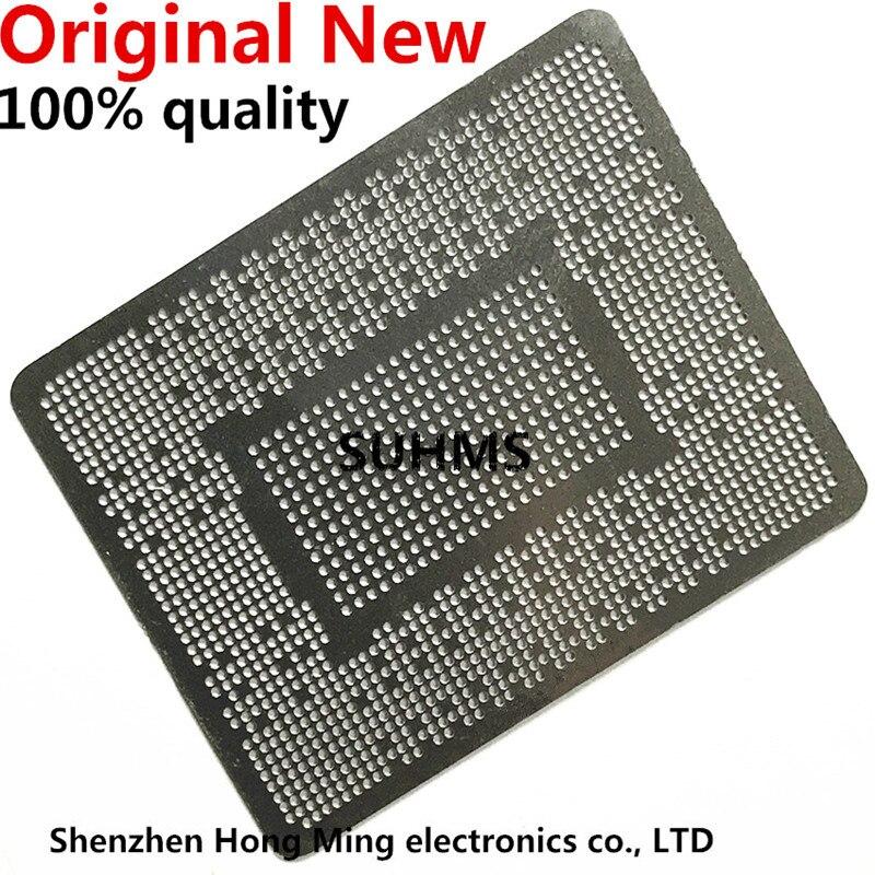 GF104-325-A1 GF114-325-A1 N13E-GS1-LP-A1 N12E-GT-A1 N12E-GTX-A1 N12E-GTX2-A1 N13E-GS1-A1 GF114-200-KA-A1 GF114-400-A1 Stencil