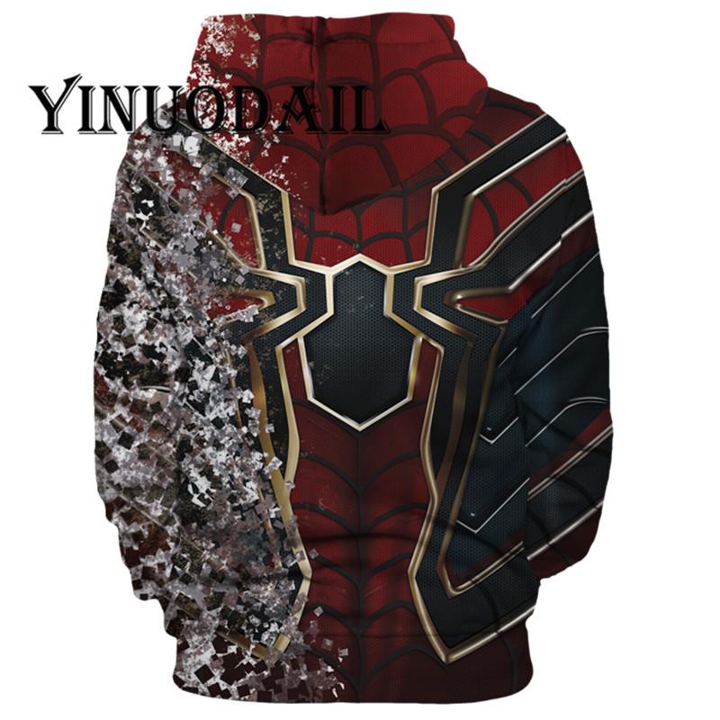 Hoodie_I_Spiderman_-_back_740x