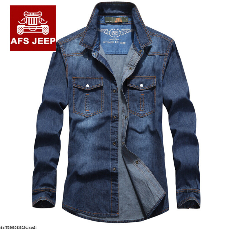 Plus size 5xl original brand men shirt military style mens for Mens military style long sleeve shirts