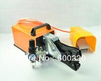 PM 95 сверхмощные пневматические обжимные инструменты для 6 95mm2 кабельные наконечники