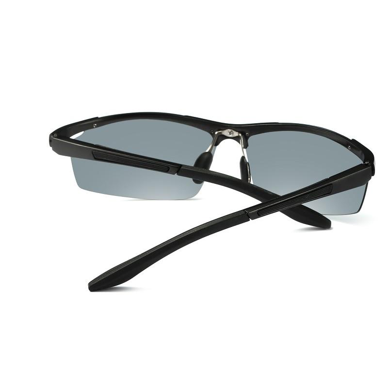 Gafas de sol polarizadas para hombre AORON Gafas de conducción con - Accesorios para la ropa - foto 4