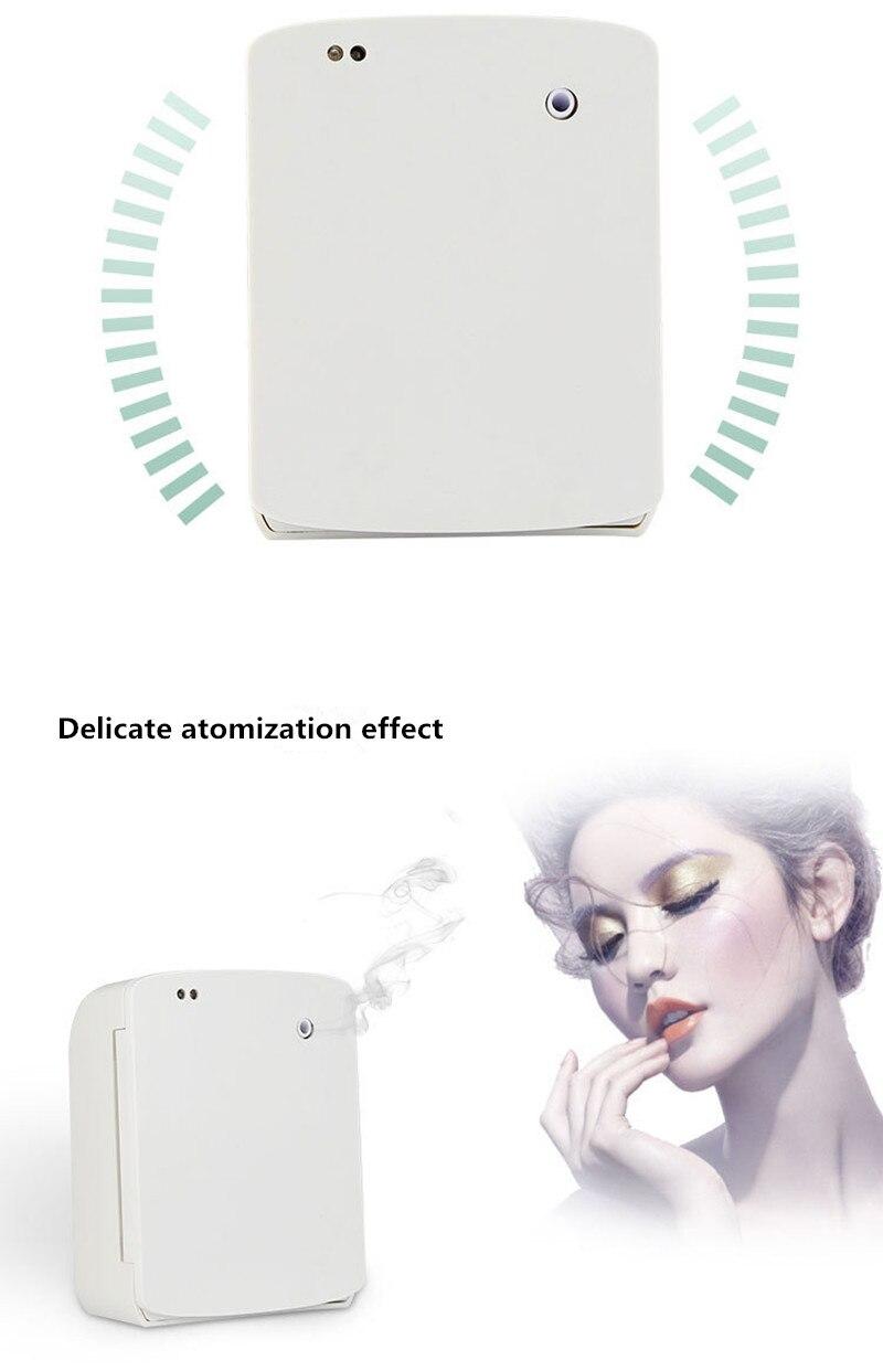 aroma diffuser (8)
