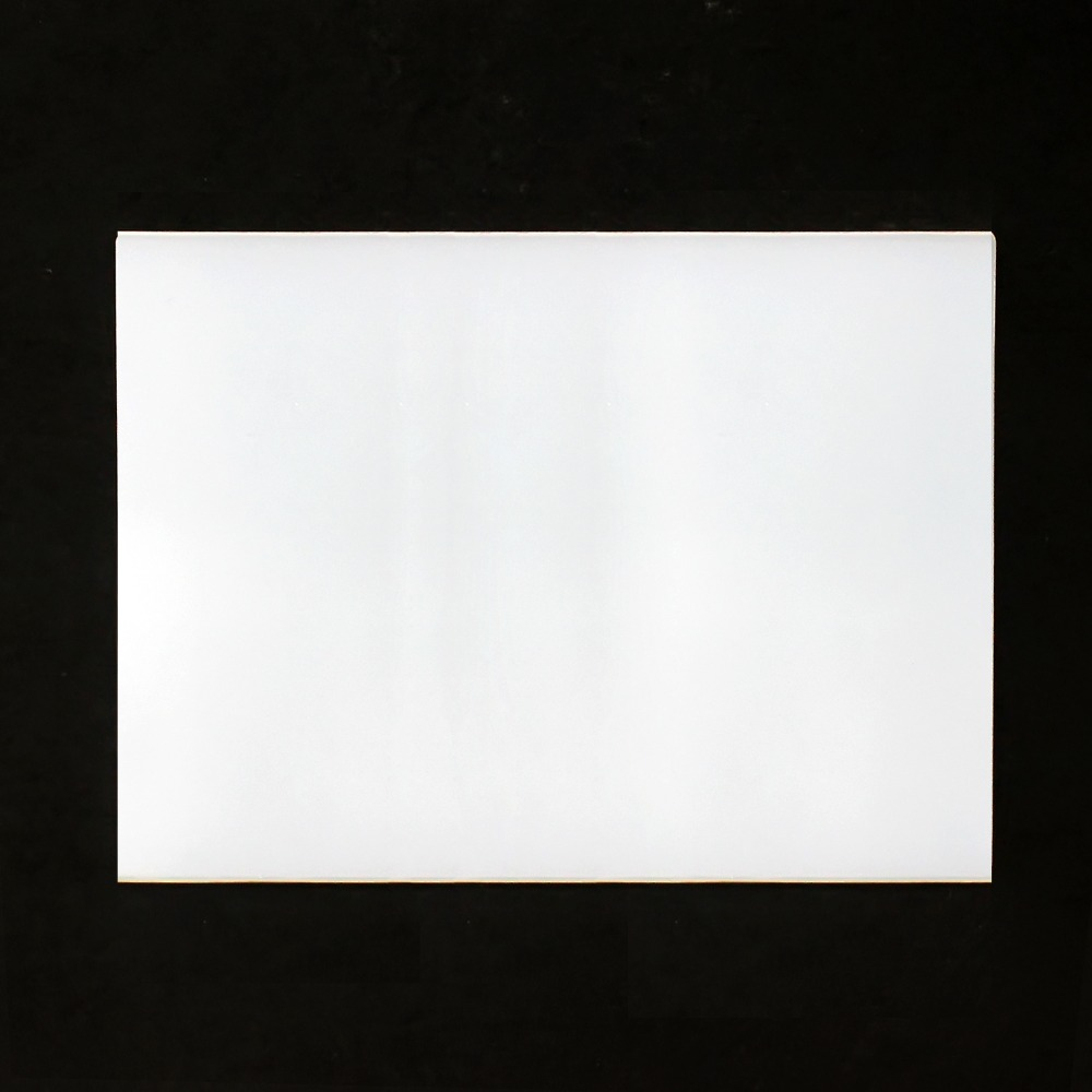 Nová 23 * 18 * 0,3 cm tepelná izolace silikonová podložka BGA - Sady nástrojů - Fotografie 2