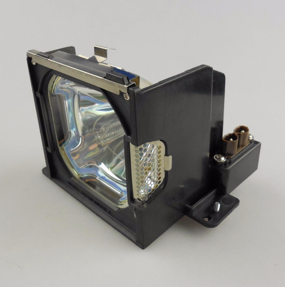 все цены на TLPLX40  Replacement Projector Lamp with Housing  for TOSHIBA TLP-X4100 / TLP-X4100E / TLP-X4100U онлайн