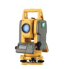 חדש gts-102n תחנת מדידות
