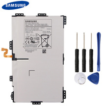 Original Samsung Battery EB-BT835ABU For Galaxy Tab S4 10.5 SM-T830 T830 SM-T835 T835 7300mAh