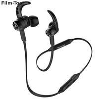 Auriculares Bluetooth Headphone With Microphone 4 1 Stereo Casque Wireless Headset Earphone For IPhone Android Phone