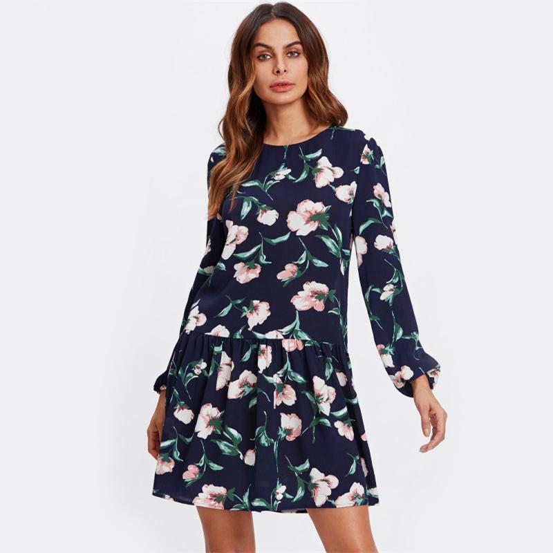 dress171018702(4)