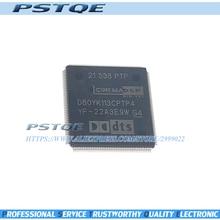 1Pcs 2 Stuks In Voorraad D80YK113CPTP4 D80YK113 D80YK113CPTP Qfp
