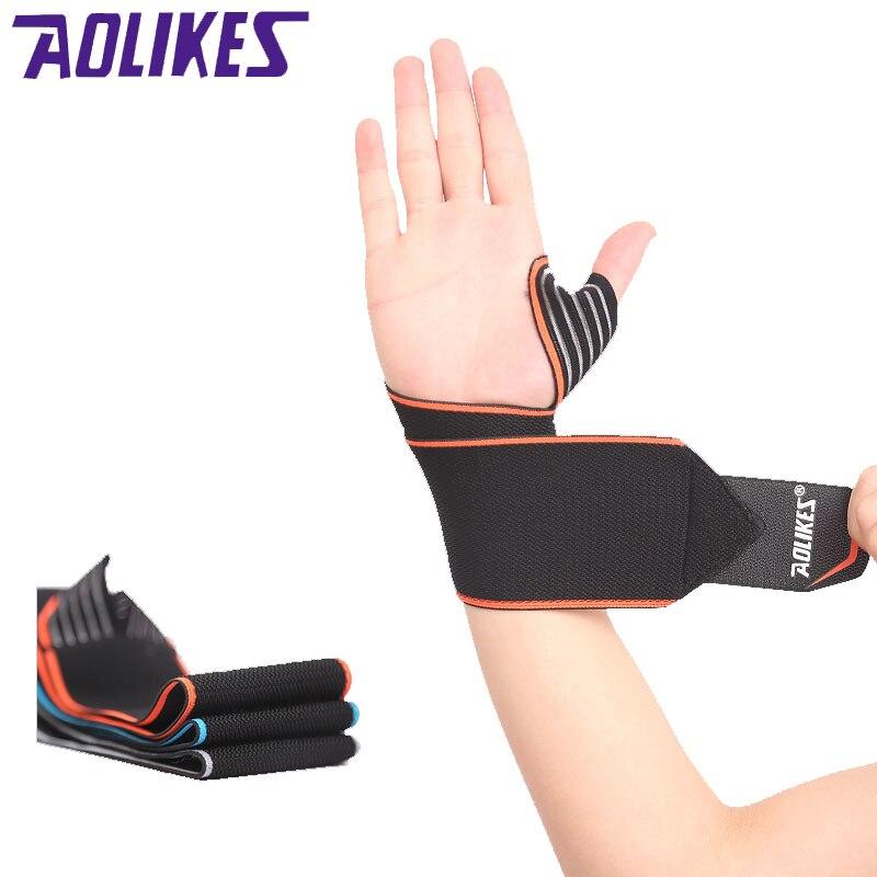 d32feff59995 1 ud. guantes de gimnasio de levantamiento de pesas para la muñeca con  correa de seguridad para ...