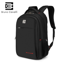 Laptop backpack asus online shopping-the world largest laptop ...