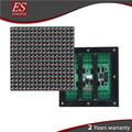 Surprise Price! Outdoor Waterproof P10 Full Color LED Module Factory Wholesale 6500mcd/sqm 1/4 Scan