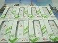 Desbloqueado zte mf823 4g lte fdd 900/1800/2600 mbps porta de antena externa next g 3g portátil dongle usb dongel modem