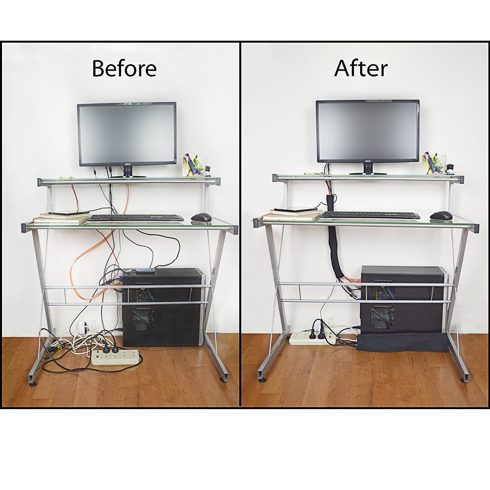 Fine Tv Wire Hider Frieze - Everything You Need to Know About Wiring ...