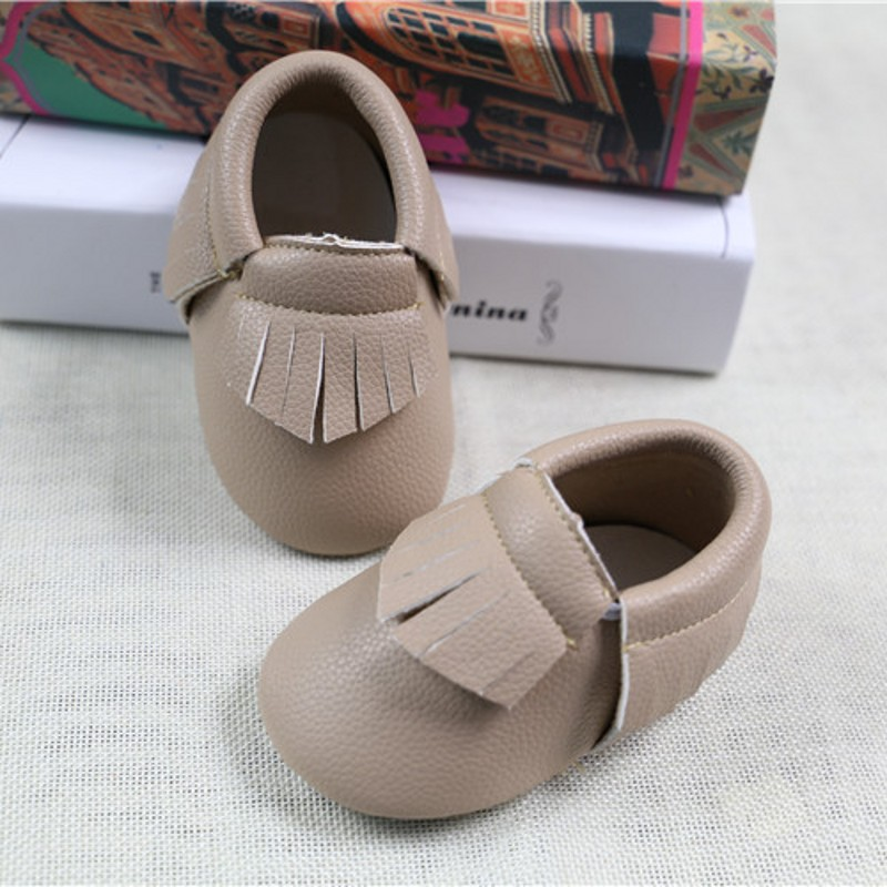 Fashion-Casual-Baby-Boy-Shoes-11CM-12CM-13CM-Newborn-Toddler-Girl-Shoes-Infants-Sneakers-First-Walker-4