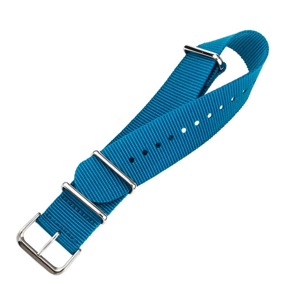 1Color Light Blue 4