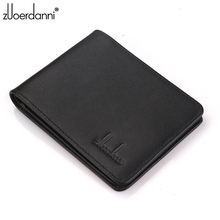 Genuine Leather Russia Driving Cover High Quality Russian Driver License Documents Bag Credit/bank Card Holder ID Card Case new jinbaolai driver license holder leather cover for car driving documents business card holder id card holder