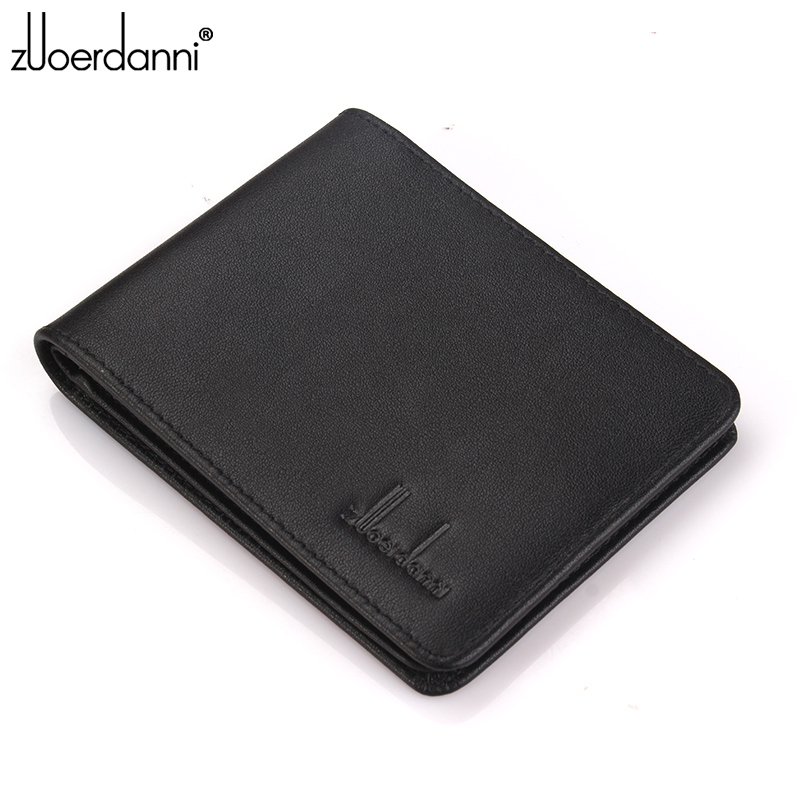 Genuine Leather Russia Driving Cover High Quality Russian Driver License Documents Bag Credit/bank Card Holder ID Card Case new