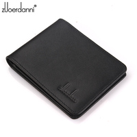 Genuine Leather Russia Driving Cover High Quality Russian Driver License Documents Bag Credit Bank Card Holder