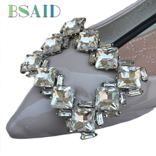 a526384a7d Buy shoe clips vintage and get free shipping on AliExpress.com