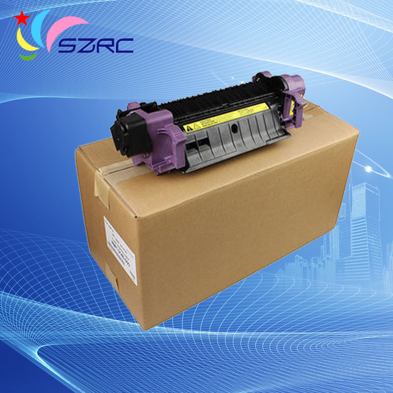 High quality Refurbished Fuser Unit Compatible For HP 4005N 220V high quality