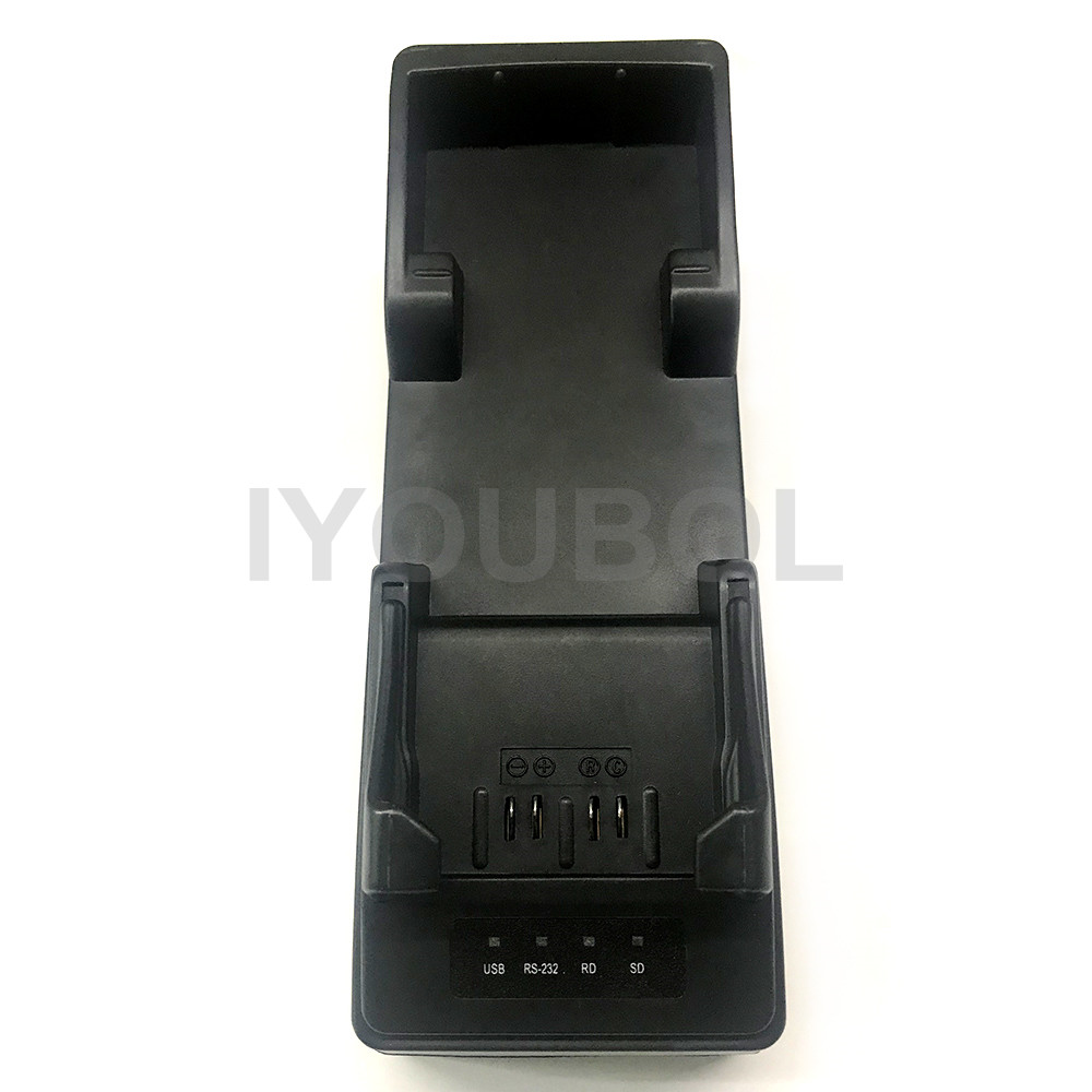 Charging For DT930 DT940 data hand-held terminal base charging docking cradle for casio dt 930 dt 940 data hand held terminal base