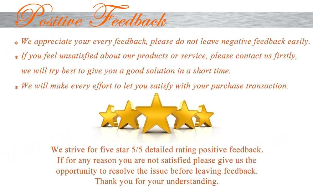 positive_feedback