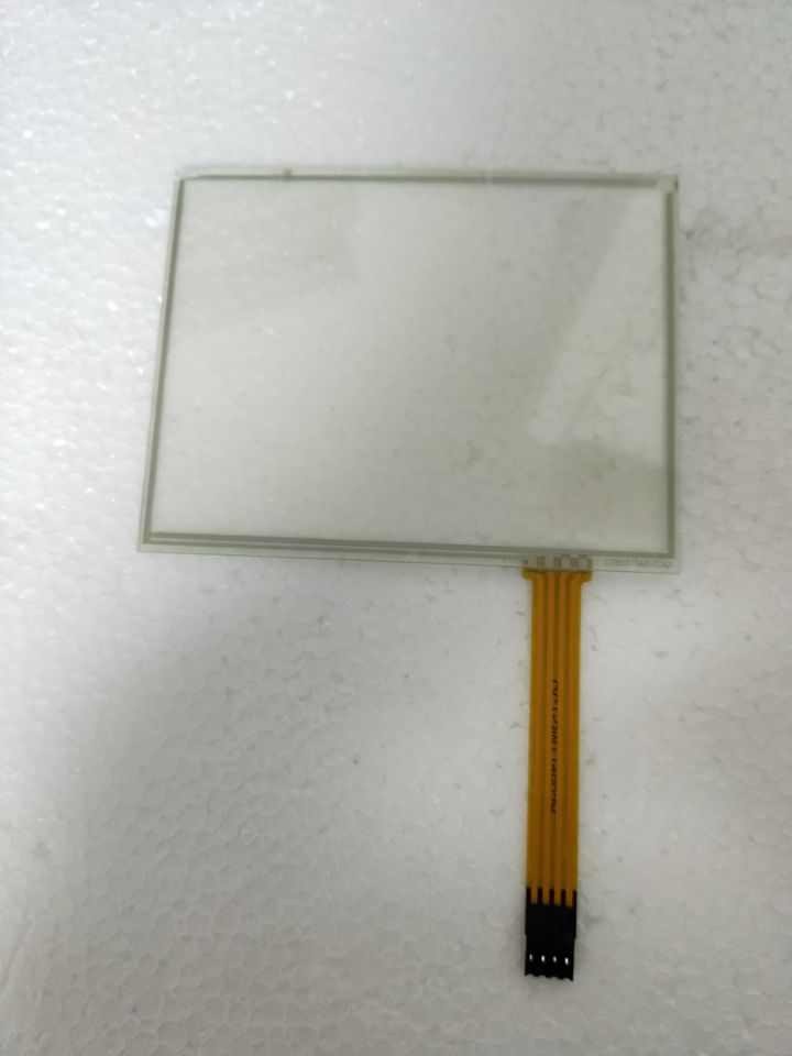eTOP33 eTOP39 eTOP40 eTOP50 ETOP32 Touch Glass Panel for HMI Panel repair do it yourself New