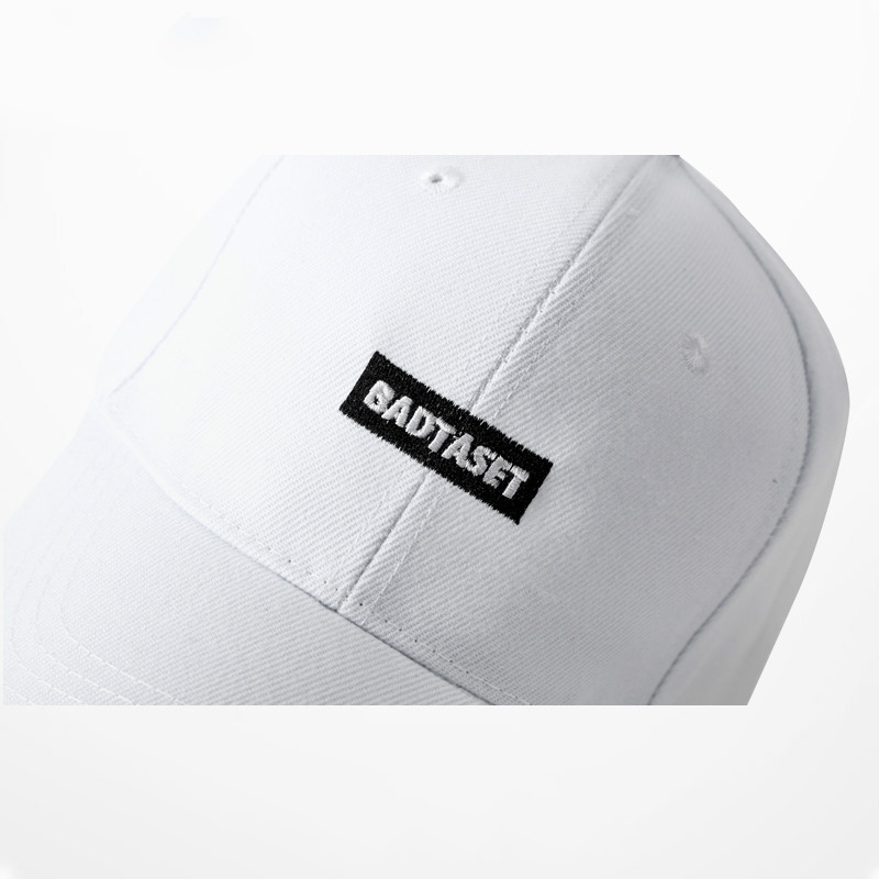 Mailbox Embroidery Casual Hats for Men /& Women Custom Baseball Cap You Got Mail