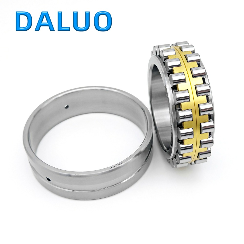 NN DALUO BEARINGS 4