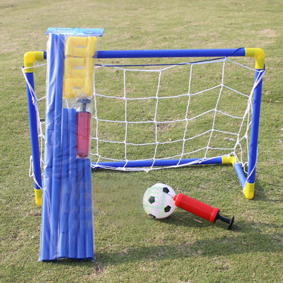 Mini Football Goal(5)