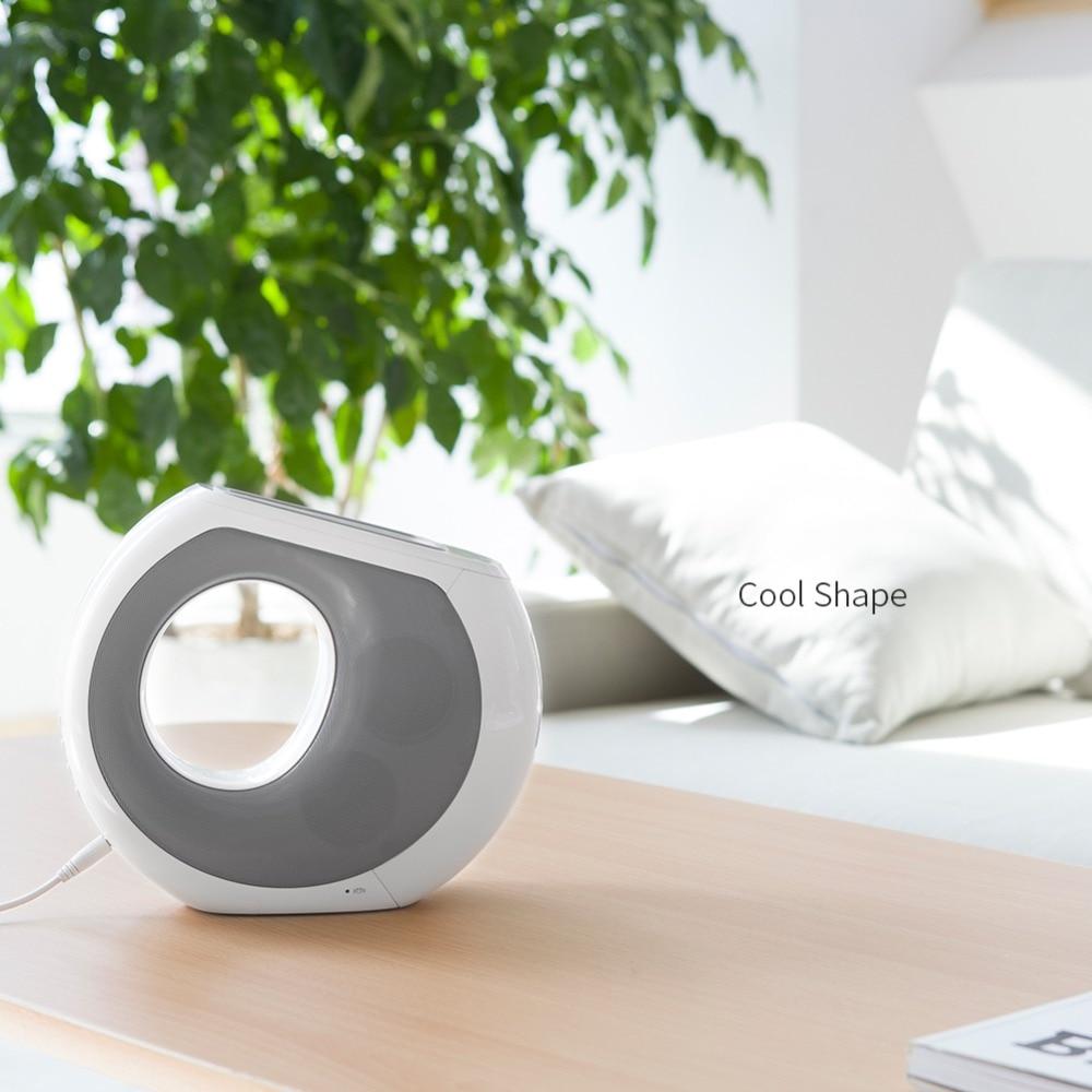 Nillkin Bluetooth спікер домашнього - Портативні аудіо та відео - фото 3