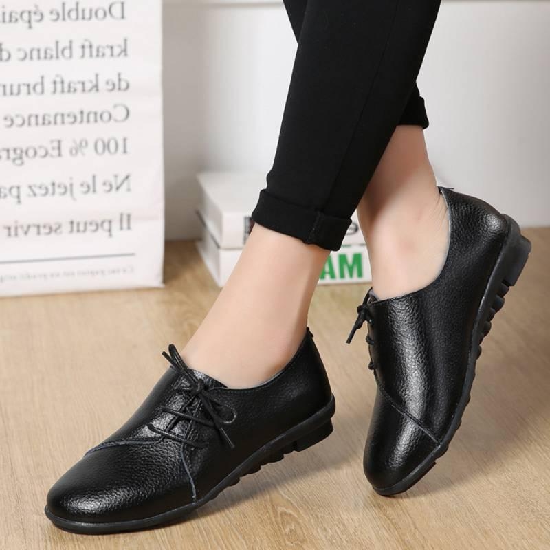 64dd6a09422 Planos 4 Mujeres Mocasines verde Caliente Negro Colores Las blanco Venta  Zapatos azul Nueva De V803 ...
