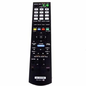 Image 2 - Mới Điều Khiển Từ Xa Cho Sony AV RM AAU113 HT DDW3500 STR DH520 HT SS380