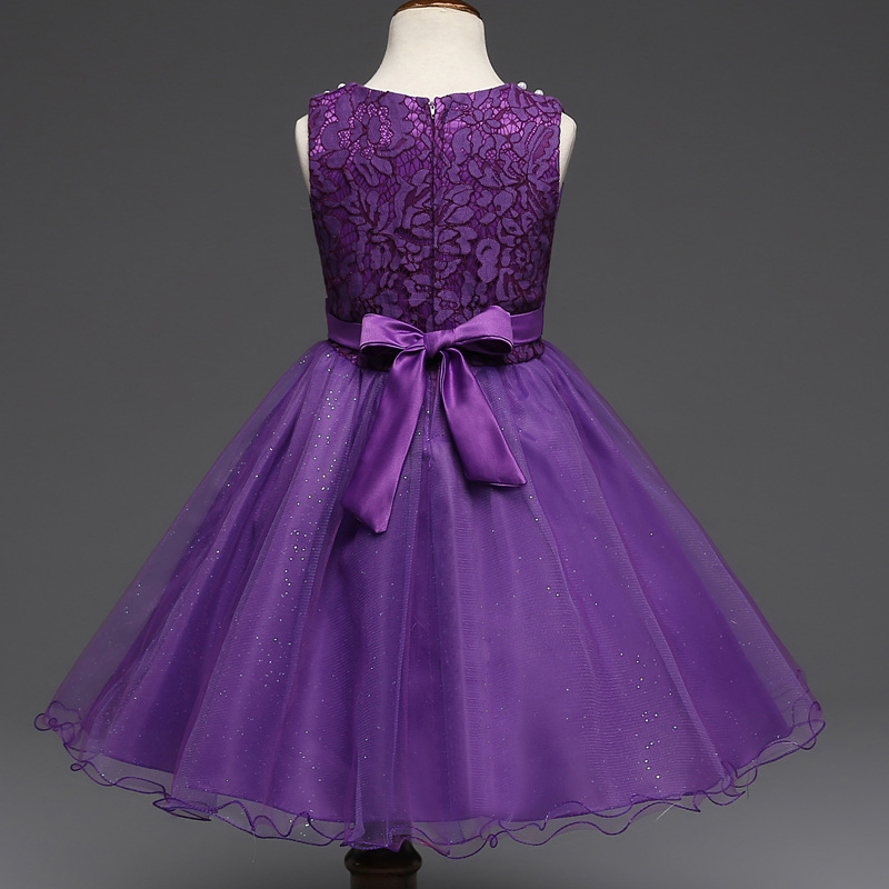 Bonito House Of Fraser Childrens Bridesmaid Dresses Componente ...
