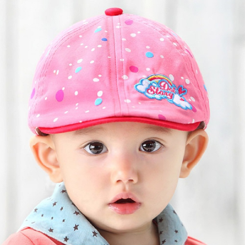 12e529cf0170 1Set Free Shipping Spring Child Beret Caps Newborn Baby Boy Cap Cute ...