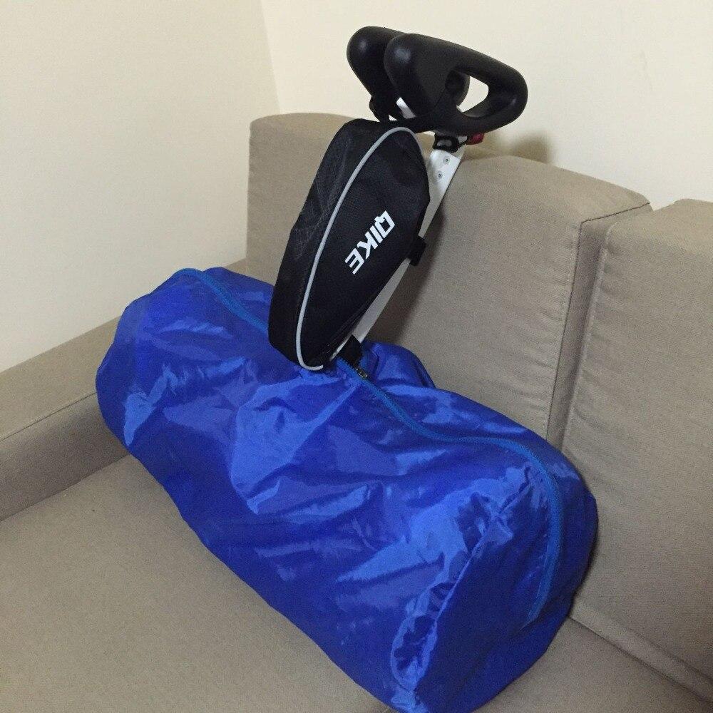 xiaomi hoverboard beschermhoes draagbare stofhoes beschermhoes voor - Wielersport