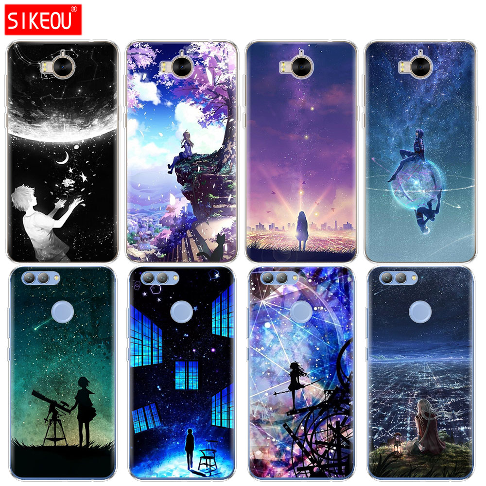 sosh commander carte sim top 10 largest y6 anime brands and get free shipping   79d99h4d