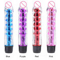 Waterproof Dildo Vibrators Cilt Vibrators Sex Tools for Sale Waterproof Penis Vibrators Sex Toys For Female,Sex Machine